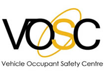 VOSC is an independent UK accredited automotive test facility